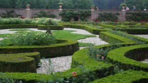 open tuinen tuincursus online