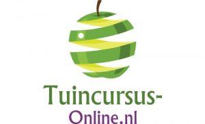 tuincursus-online.nl